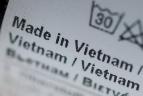Bộ Công Thương đưa ra tiêu chí 'made in Vietnam'