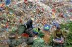 Tạo nguồn thu từ việc bán năng lượng tái tạo từ đốt rác