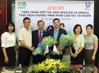 Unilever Việt Nam và URENCO hợp tác phân loại rác từ nguồn