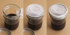 Ý tưởng triệu USD từ nắp cốc cà phê