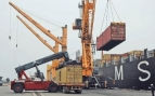 Việt Nam khó tăng trưởng tốt giữa một châu Á suy giảm